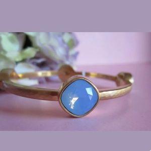 Brighton Versailles mercury bracelet